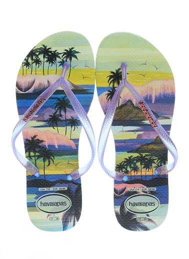 Plaj Terliği Havaianas